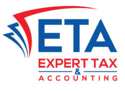 Expert Tax & Accounting